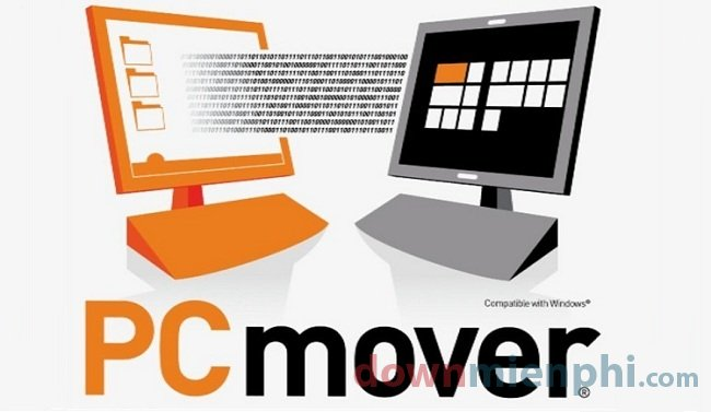 pcmover-2.jpg