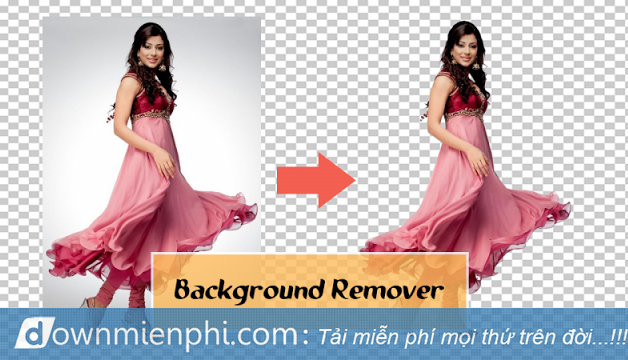 photo-background-remover-1.png