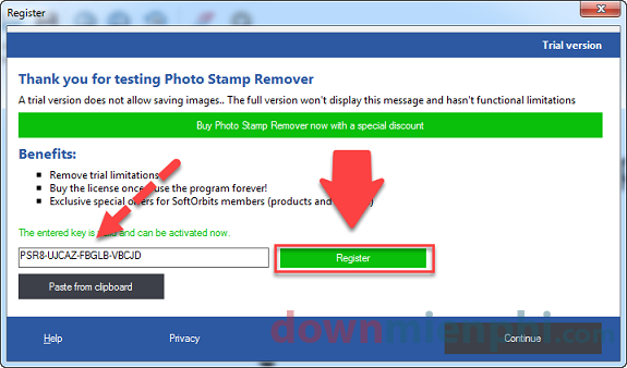 photo-stamp-remover-8-3-full-crack.png