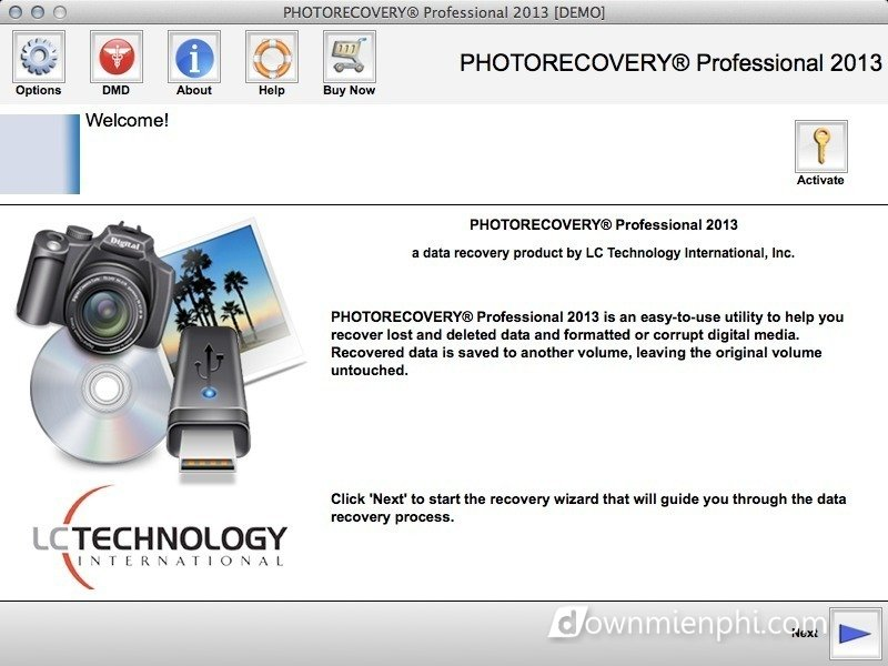 photorecovery-professional-2017-5-1-5-0-mac-osx.jpg