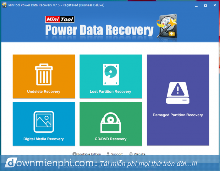 power-data-recovery-1.PNG