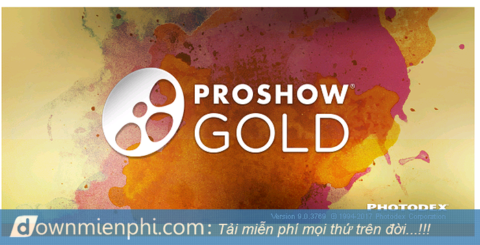 proshow-gold-1.png
