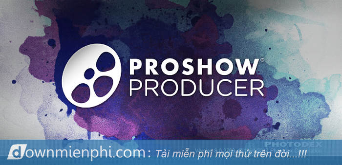 proshow-producer-1.png