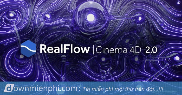 realflow-cinema-4d-1.jpg