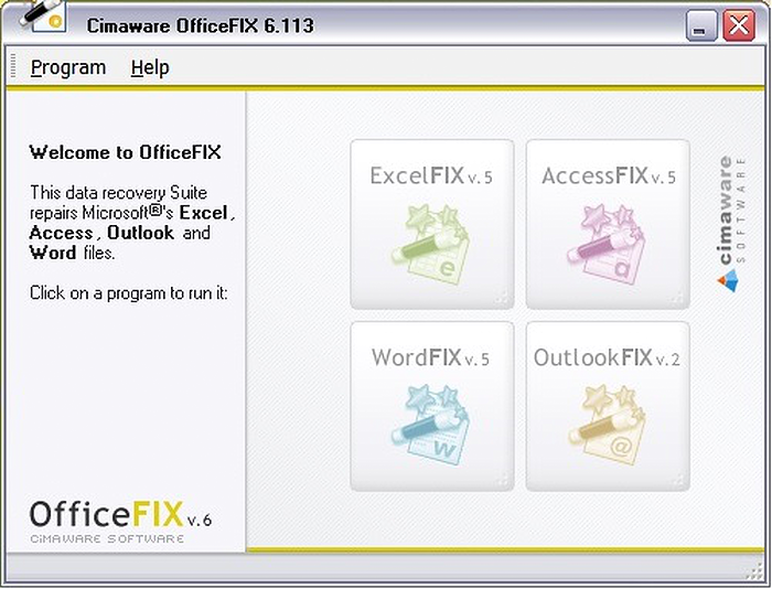 recover_repair_word_excel_access.png