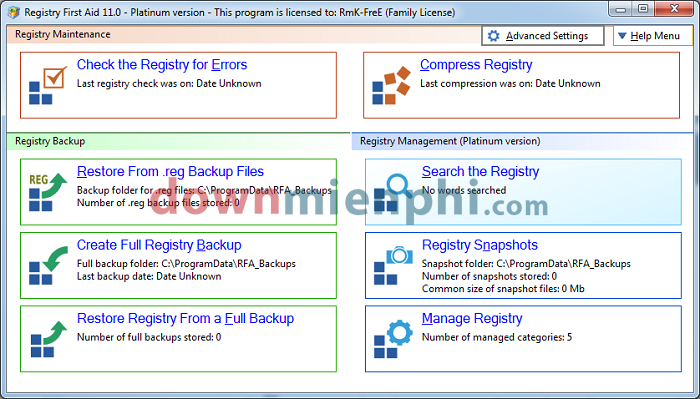 registry-first-aid-2.PNG