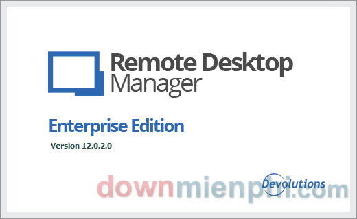 remote-desktop-manager-0.PNG