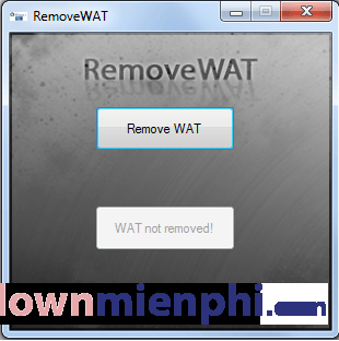 removewat-2.2.9.0.png
