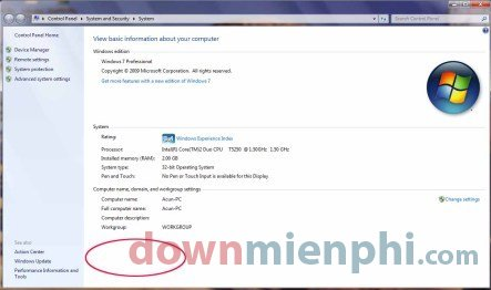 Removewat-2.2.9-Windows-7-8-8.1-Activator-Full-Download..jpg