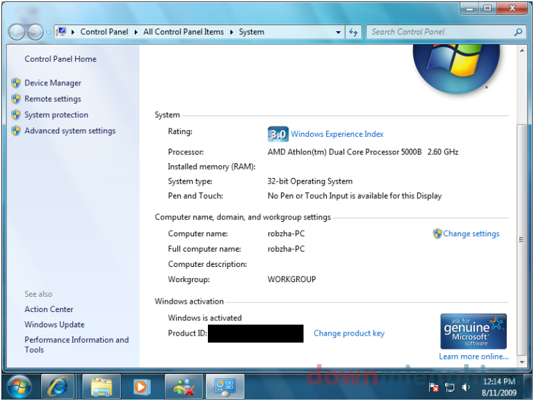 Removewat-2.2.9-Windows-7-8-8.1-Activator-Full-Download.png