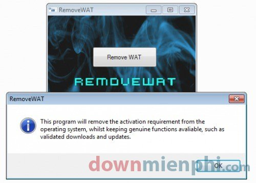 Removewat-2.2.9-Windows-activator.jpg