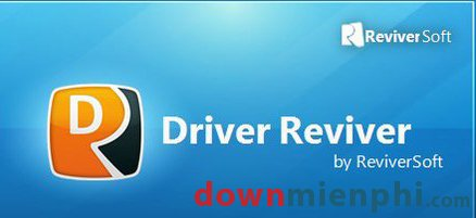 ReviverSoft-Driver-Reviver.jpeg