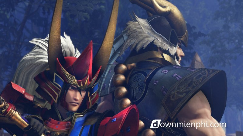 SAMURAI_WARRIORS_4II2.jpg