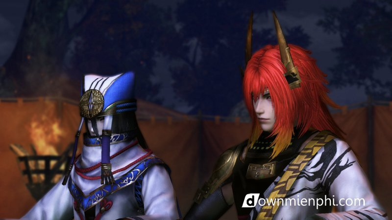 SAMURAI_WARRIORS_4II3.jpg