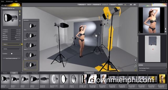 set.a.light-3D-STUDIO-Edition-mac.jpg