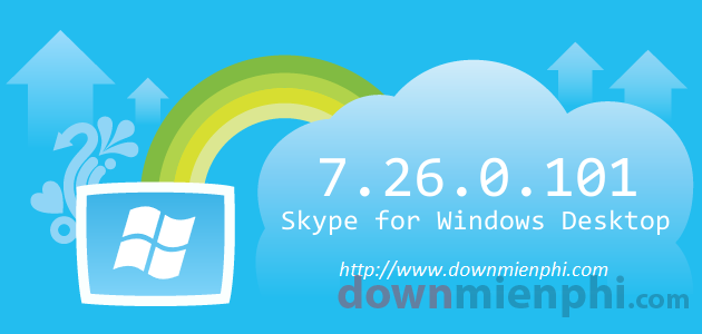skype-7-26-0-101-for-windows-desktop.png