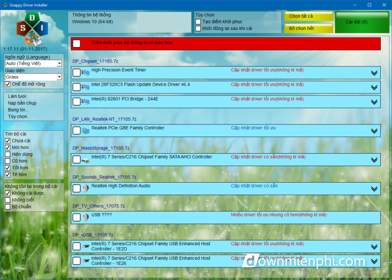 Snappy Driver Installer R1792_AA.png