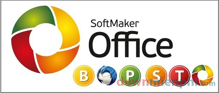 softmaker-office-pro-1.jpg
