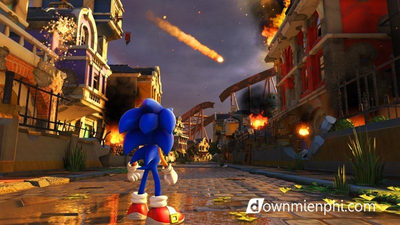 Sonic_Forces-1.jpg