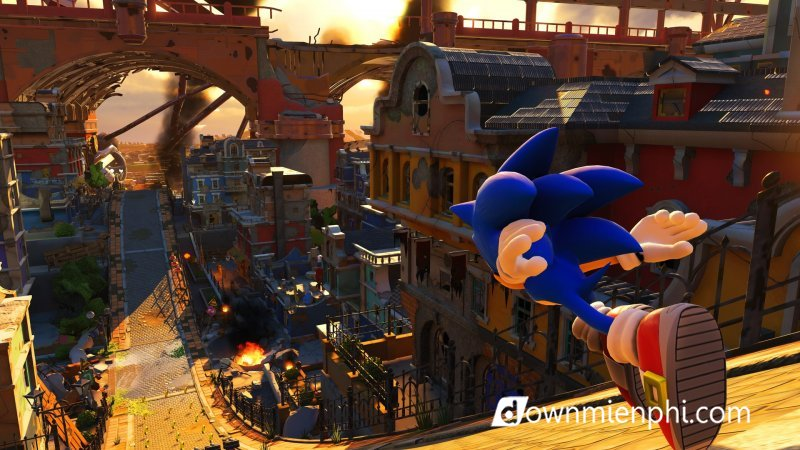 Sonic_Forces-8.jpg