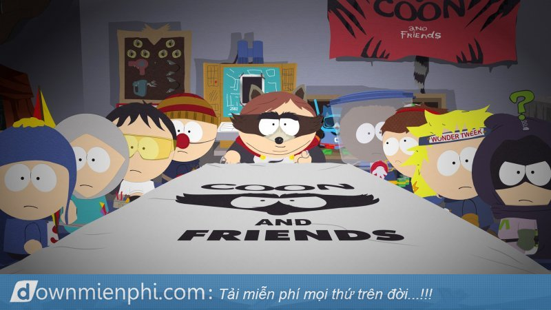 south-park-the-fractured-but-whole-1.jpg