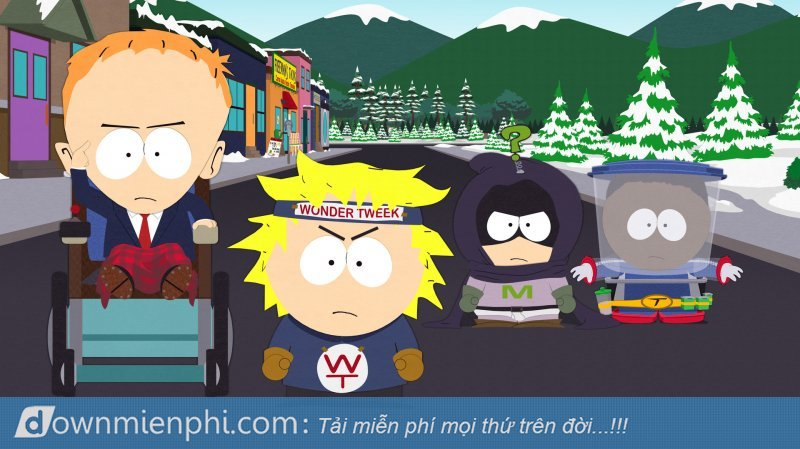south-park-the-fractured-but-whole-3.jpg