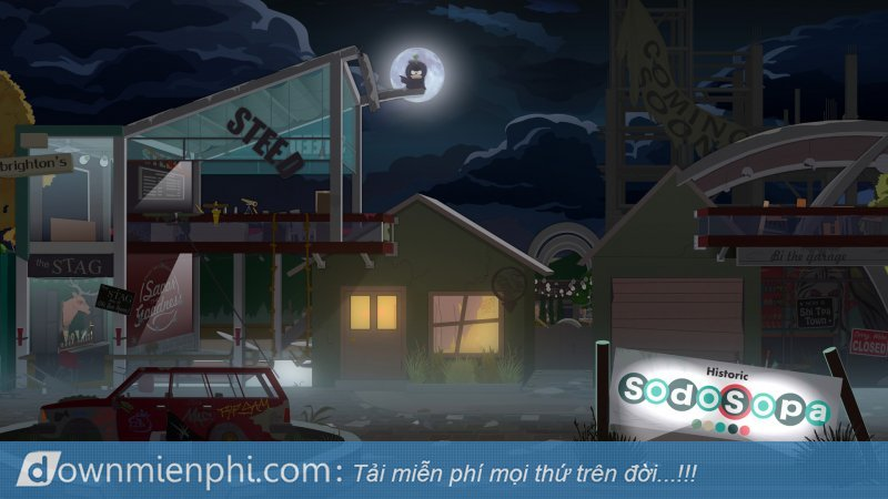 south-park-the-fractured-but-whole-6.jpg