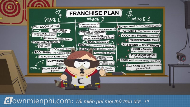 south-park-the-fractured-but-whole-7.jpg