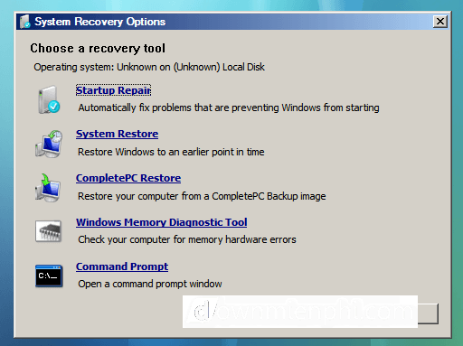 System-Recovery-Options.png