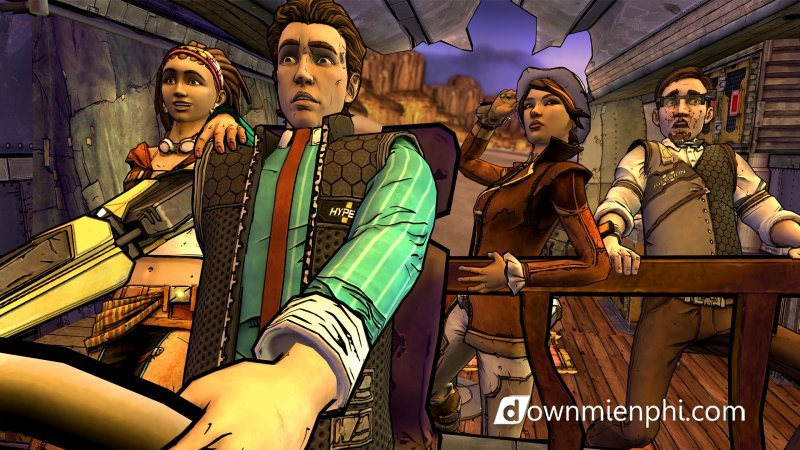 tales-from-the-borderlands-5.jpg