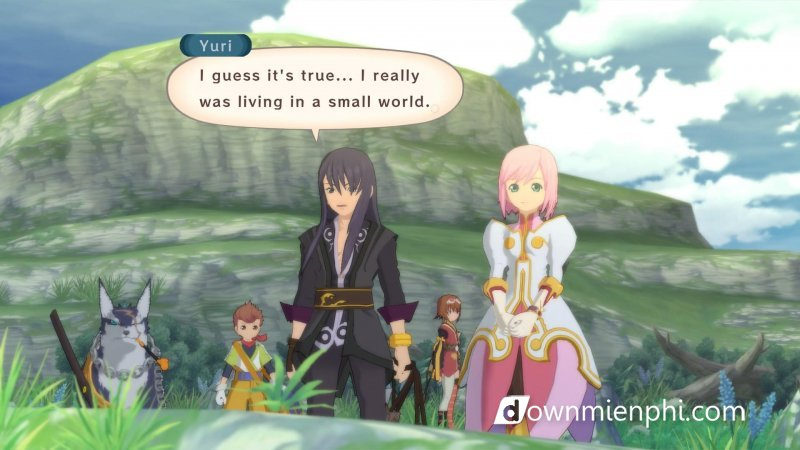 Tales_of_Vesperia_Definitive_Edition3.jpg