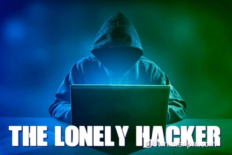 The-Lonely-Hacker-1.jpg