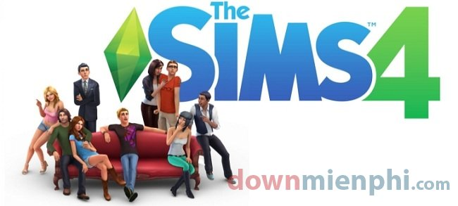 The-Sims-4-Deluxe-Edition-00.jpg
