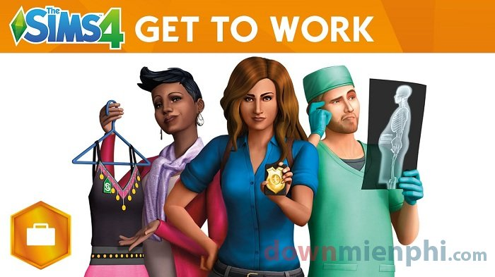 the-sims-4-get-to-work-1.jpg