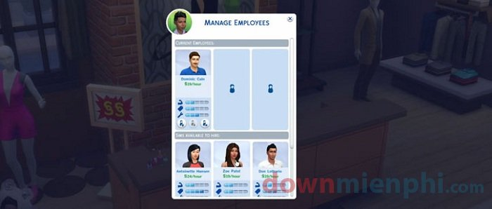the-sims-4-get-to-work-6.jpg