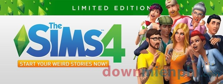 The-Sims-4-Limited-Edition-1.jpg
