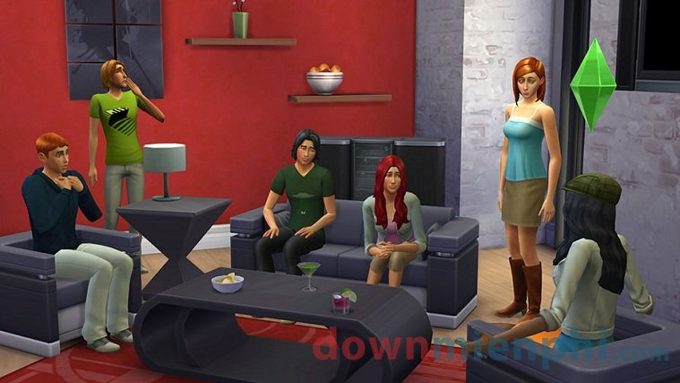 The-Sims-4-Limited-Edition-2.jpg