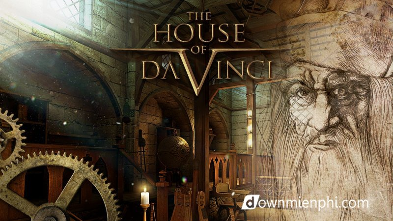 The_House_of_Da_Vinci-0.jpg