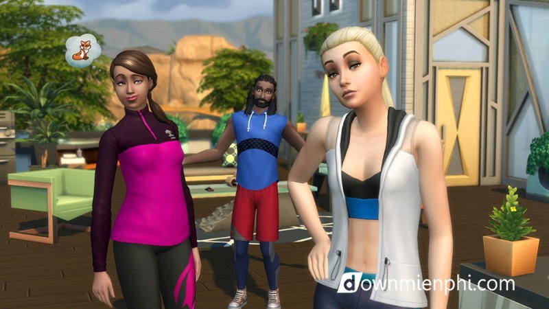The_Sims_4_-_Fitness-4.jpg