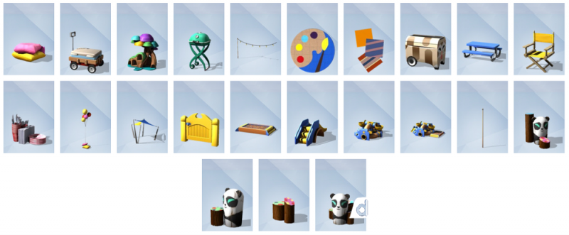 The_Sims_4_-_Toddler_Stuff_3.png