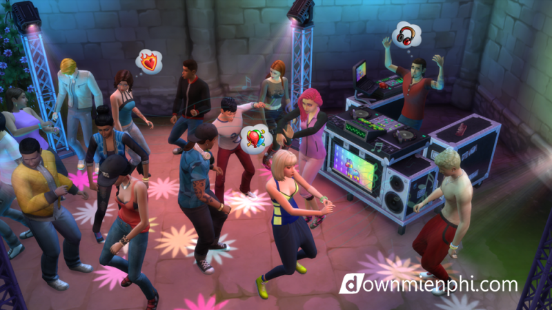 The_Sims_4_Get_Together-1.png