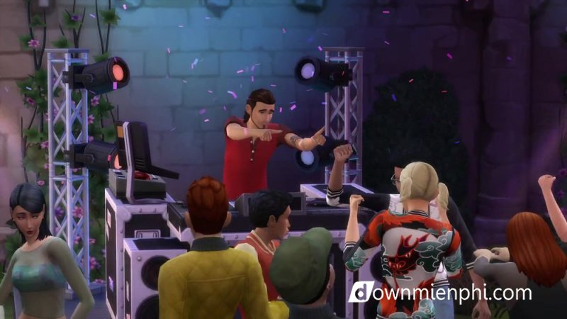The_Sims_4_Get_Together--3.jpg