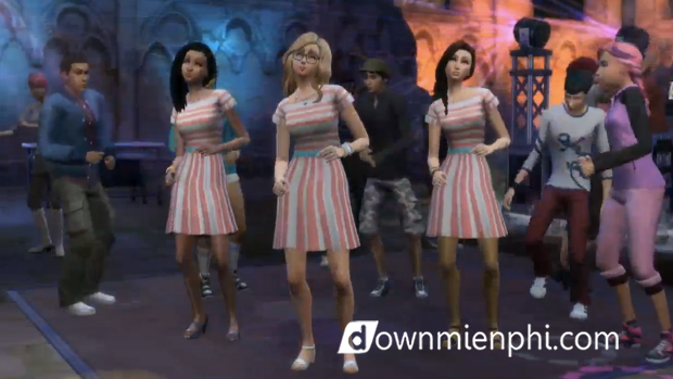 The_Sims_4_Get_Together-3.png