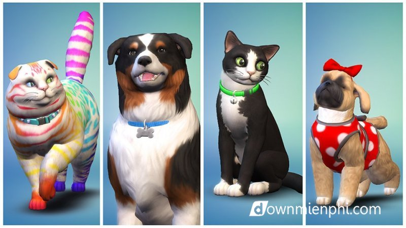 The_sims_4_pets-1.jpg