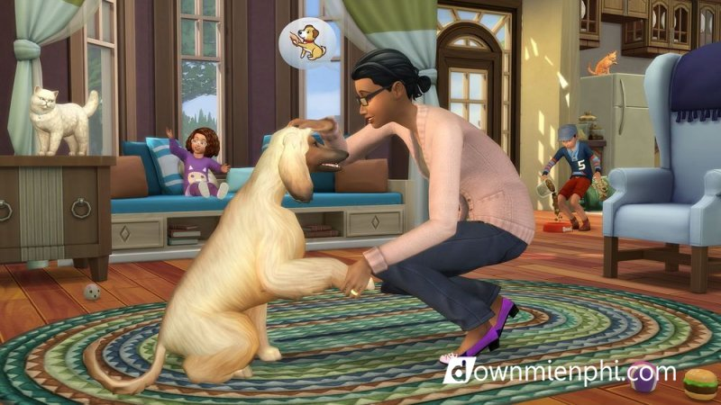 The_sims_4_pets-2.jpg