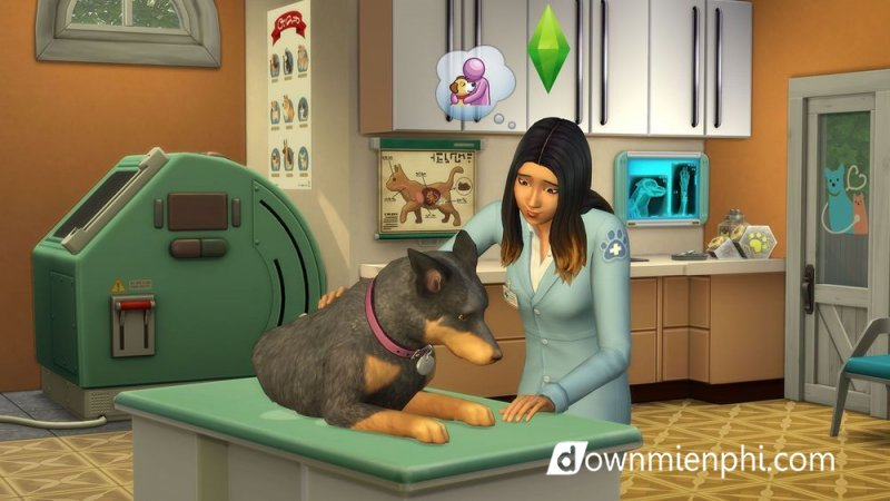 The_sims_4_pets-3.jpg