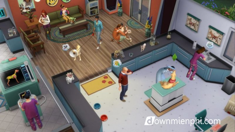 The_sims_4_pets-5.jpg