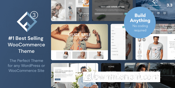 themeforest-poster.__large_preview.png