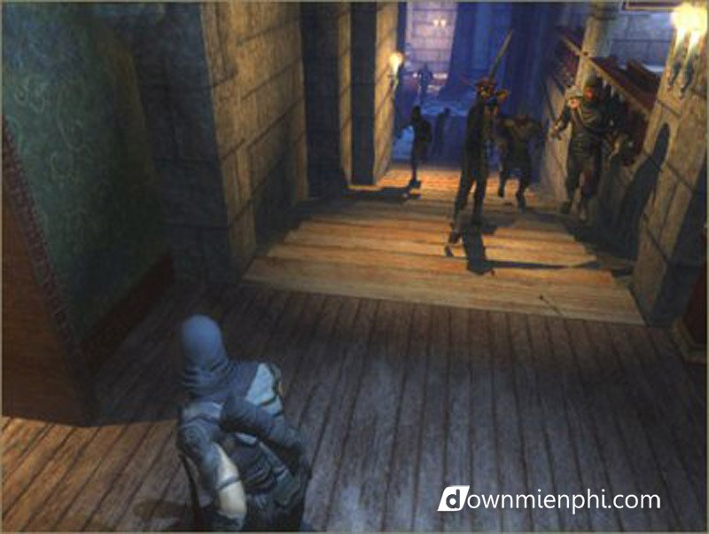 Thief_Deadly_Shadows2.jpg
