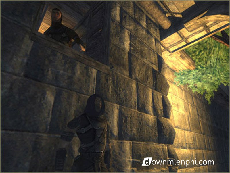 Thief_Deadly_Shadows5.jpg